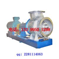 FJX型强制循环泵【格兰富机械】大流量、低扬程轴流泵、大口径泵