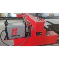 郑州海富数控切割机培训 优质高配数控切割机4080型 全进口配件