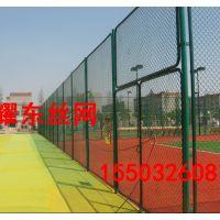 山阴钢格板|护栏勾花网|刺绳厂家