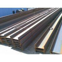 优质Q345B大规格H型钢¥低合金槽钢现货