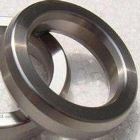 供应金属环垫 八角垫 椭圆垫 透镜垫 高压金属垫