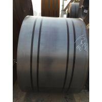 东台市耐候钢销售企业丨宝钢耐候钢哪里有卖丨南通耐大气腐蚀钢板