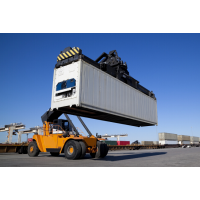 伟迪物流提供越南货代 国际快递 商检报关服务