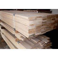 高档桐木拼板、优质建筑板材、厂家直销