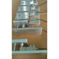 三合称重模块厂家,SB系列反应釜用电子秤
