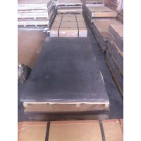 西南铝2011易切削合金铝板 2011合金铝棒