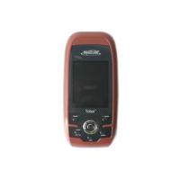 物美价廉功能齐全简单易用麦哲伦海王星300E GPS定位仪