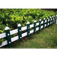 PVC围栏|旺谦丝网|建筑PVC围栏