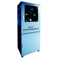 MXTP -100总磷测定仪