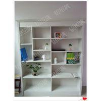 佛山市昭材铝业-铝柜族 全铝家具 书柜、浴室柜、办公室文件柜
