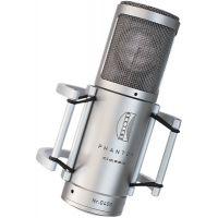 Brauner Microphones PHANTOM CLASSIC?