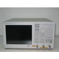 E5070B 销售+回收+维修二手安捷伦Agilent E5070B网络分析仪