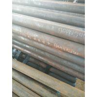 热轧管27*4A106B钢管,A106B钢管产品销售,A106B定做倍尺