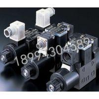 SA-G01-C4-N-C230-31 那智NACHI电磁阀 SA-G01-C4-R-D2-31