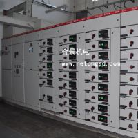 低压配电线路设计 厂区低压配电工程 校区低压配电系统