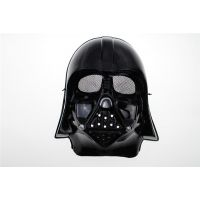 供应星球大战面具 达斯面具 黑兵面具 卡通面具 电影面具