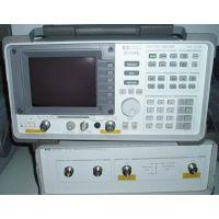 现货火热出售惠普HP8596E