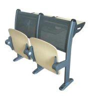 排椅连排椅河南连排椅大量批发市场