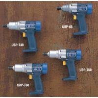 URYU瓜生电动工具 URYU电动扳手电动油脉冲扳手 嘉兴尼拓机电设备
