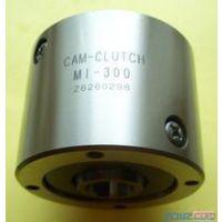 优价WARNER电磁离合器线圈 5371-451-003