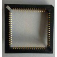 供应ANDON CCD插座10-12-06-095-414T4-R27-L14 BGA封装