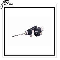 【小额批发】台湾浦沅WA-0609优质片角自动喷枪 高性价比高级喷枪