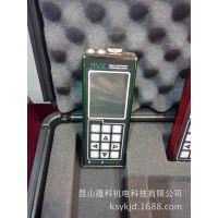 美国DAKOTA A/B扫描超声波测厚仪MVX 扫描测厚仪 苏州