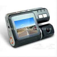 行车记录仪,工厂直销高清1080P汽车行车记录仪,行驶车载记录仪