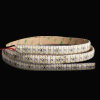 深圳厂家供应led3528软灯带不常规灯条