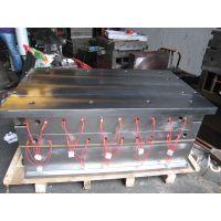 电表箱模具加工与定制(图)