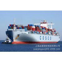 上海到坎帕拉海运专线/上海至坎帕拉海运拼箱代理/坎帕拉海运报关