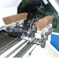 厂家直销供应工业毛刷条 电梯毛刷条 货源充足