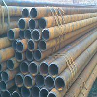 供应利达薄壁焊管 Q235大口径焊接钢管 规格齐全