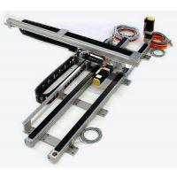 非标夹具订做 数控及CNC加工 东莞五金加工 承接机械加工