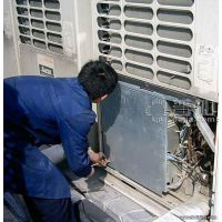 无锡新区空调管道安装维修公司硕放空调移机加液