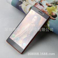 联想 Vibe X2手机模型机 Vibe X2模型机 原装Vibe X2模型机