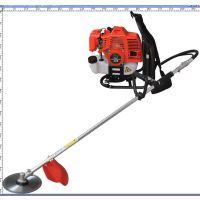 背负式割草机/割稻机/绿篱机 永康割草机 小型收割机