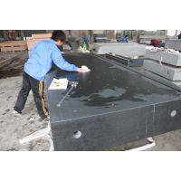 供应大理石平台 三坐标测量仪大理石平台的成型原理及工艺