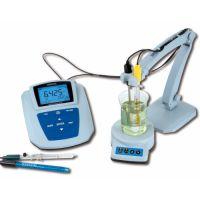 盈嘉科仪实验室专用MP523-05氯离子浓度计
