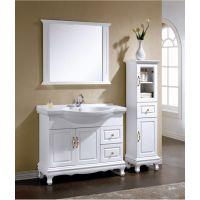 卫浴柜洗脸柜——的浴室柜厂家在潮州