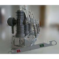 产品促销优惠ZW43-12户外高压真空断路器上海龚余ZW43柱上