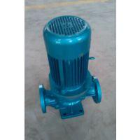 新型空调冷却水循环泵