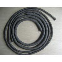 双华供应电热丝、电阻丝、电热带、电阻带2080 255