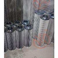 现货供应液压油站滤芯QF6802G03HC