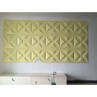 浙江三维板工厂-宁波三维板厂家杭州三维立体板直销价格