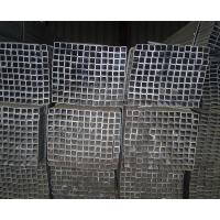 天津方管切角机,70X10方管,方管多少钱一米md