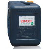 金属清洗剂的价格,水泥缓凝剂,减水剂
