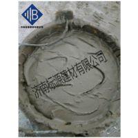 河北,天津瓷砖粘接砂浆生产厂家