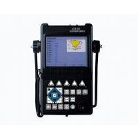 UT3100超声波探伤仪 国产探伤仪 金属探伤仪