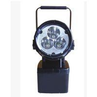 海洋王JIW5281轻便式多功能工作灯 常州瓯胜朗专业照明厂家